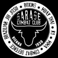 Logo_new[1]